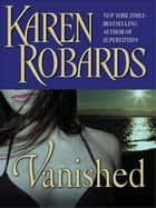 Vanished eBook by Karen Robards