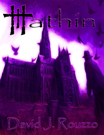 Hathin ebook by David J. Rouzzo