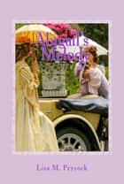 Abigail's Melody - The Victorian Christian Heritage Series, #2 ebook by Lisa Prysock