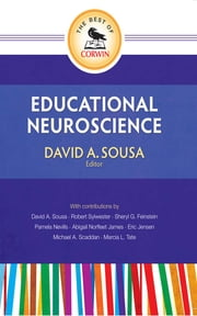 The Best of Corwin: Educational Neuroscience ebook by Dr. David A. (Anthony) Sousa