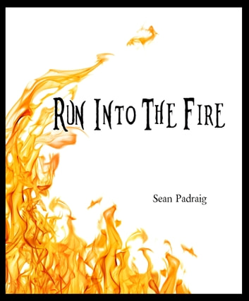 Run Into The Fire ebook by Sean Padraig