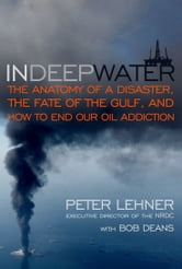 In Deep Water ebook by Peter Lehner with Bob Deans