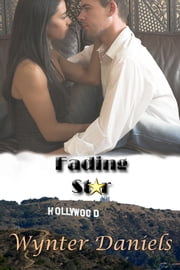 Fading Star ebook by Wynter Daniels