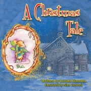 A Christmas Tale ebook by Ronald Blandon