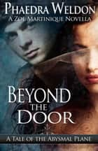 Beyond The Door ebook by