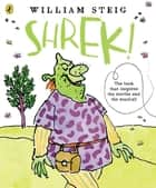 Shrek! ebook by William Steig