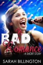 Ba(n)d Romance ebook by Sarah Billington