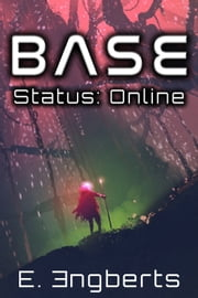 BASE Status: Online ebook by E. Engberts