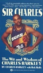 Sir Charles ebook by Charles Barkley
