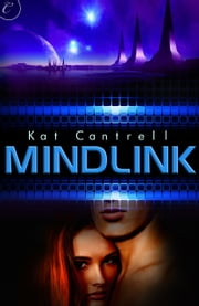 Mindlink ebook by Kat Cantrell