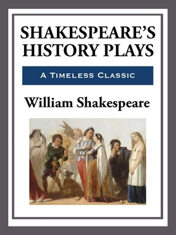 an analysis of social conformity in othello a play by william shakespeare Detailed information on shakespeare's othello from scholars and editors  quotations about william shakespeare play chronology shakespeare characters a to z.