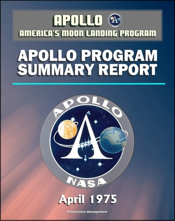 apollo space management software - photo #39