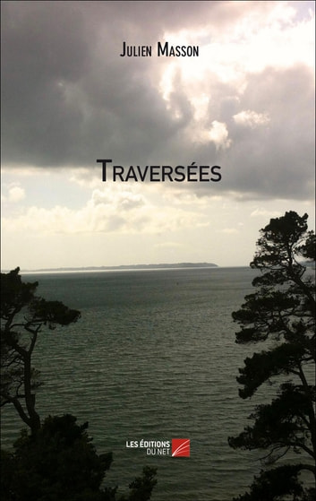 Traversées eBook by Julien Masson