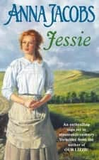 Jessie ebook by Anna Jacobs