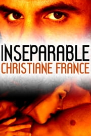 Inseparable ebook by Christiane France