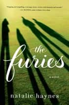 The Furies - A Novel ebook by Natalie Haynes