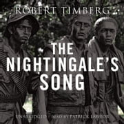 The Nightingale's Song audiobook by Robert Timberg