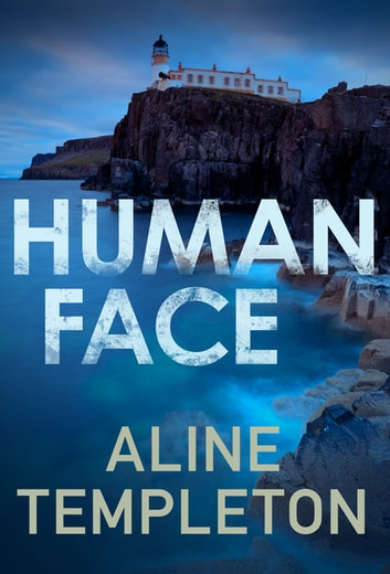 Human Face eBook by Aline Templeton