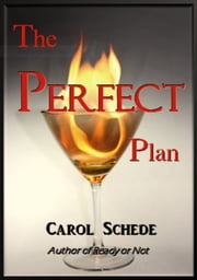 The Perfect Plan ebook by Carol Schede