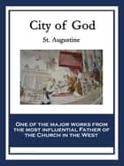 City of God ebook by St. Augustine