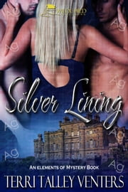 Silver Lining ebook by Terri Talley Venters