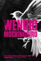 Mockingbird ebook by Chuck Wendig