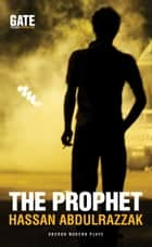 The Prophet ebook by Hassan Abdulrazzak