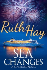 Sea Changes ebook by Ruth Hay