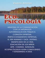 Methodology ebooks rakuten kobo ecopsicologa ebook by vladimir antonov anton teplyy fandeluxe