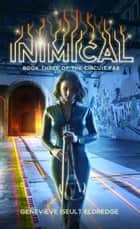 Inimical ebook by Genevieve Iseult Eldredge