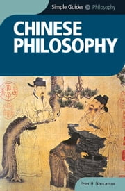 Chinese Philosophy - Simple Guides - The Essential Guide to Customs & Culture ebook by Peter Nancarrow