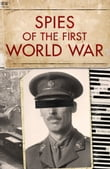 Spies of the First World War