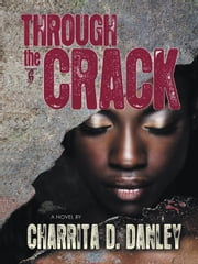 Through the Crack - A Novel ebook by Charrita D. Danley
