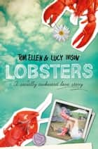 Lobsters eBook by Lucy Ivison