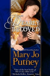 Dearly Beloved ebook by Mary Jo Putney