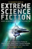 The Mammoth Book of Extreme Science Fiction