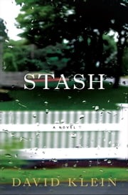 Stash ebook by David Matthew Klein