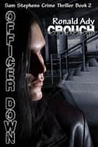 Officer Down ebook by Ronald Ady Crouch