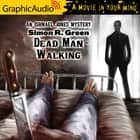 Dead Man Walking [Dramatized Adaptation] audiobook by