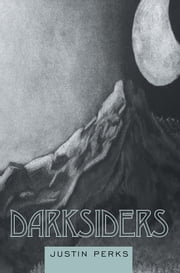 Darksiders ebook by Justin Perks