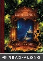 The Lightlings ebook by R.C. Sproul