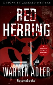 Red Herring ebook by Warren Adler