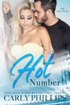 Hot Number ebook by Carly Phillips