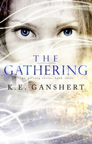 The Gathering ebook by Kobo.Web.Store.Products.Fields.ContributorFieldViewModel
