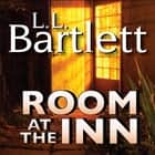Room At The Inn audiobook by L.L. Bartlett