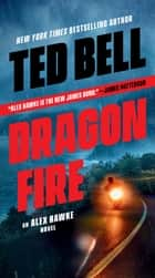 Dragonfire ebook by