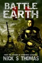 Battle Earth II (Book 2) ebook by