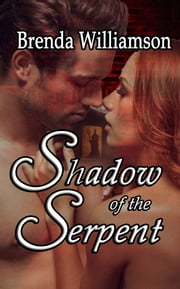 Shadow of the Serpent ebook by Brenda Williamson