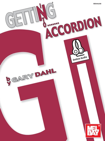 Getting into accordion ebook by gary dahl 9781513403106 rakuten kobo getting into accordion ebook by gary dahl fandeluxe Gallery