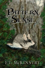 Pattern Sense ebook by F.T. McKinstry